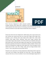 Proton Precession Magnetometer.docx