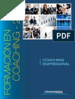 E Book Empresarial 2016 Corregido Web