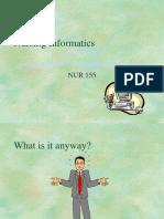 2-nursing Informatics.pdf