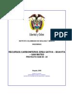 SAN MATEO2105242801101000.pdf