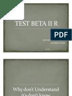test-beta-ii-r.desbloqueado.pdf
