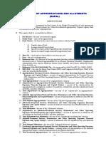 Appendix 8 - Instructions - RAPAL