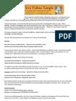 BYOG_Ganeshpuja_Procedure_2015.pdf