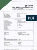 Documento Escaneado