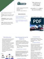 MODOS DE TRANSPORTE PARA CARGA.pdf
