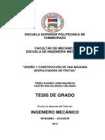 15T00586.pdf