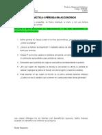 6 PÉRDIDAS EN ACCESORIOS.docx