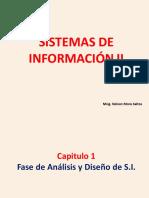 Fase de Análisis y Diseño (Consultoría) - Capítulo  1.pdf