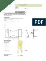 ACI-350 P-M Interaction 1.1