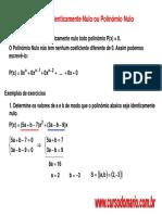 polinomios5