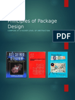 Principles+of+Package+Design