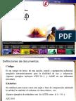 API 1104 PONENCIA.ppt