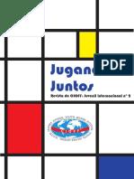 444_1119_37_Jugando_Juntos_2_hispaania_keeles.pdf