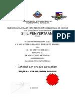 sijilsukan
