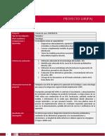 Proyecto Instructivo Gestión de Transporte y Distribución.pdf