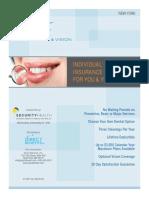 Spirit Individual Dental NY
