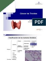 Cáncer-Tiroides2010
