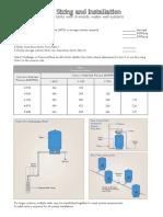 tanksizingandinstallation (1).pdf
