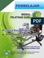 A Ototronik_Teknik Kerja Bengkel