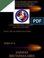 TEMA-N6