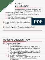 DM-DecisionTree.pdf