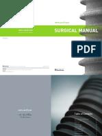 Implantium Surgical