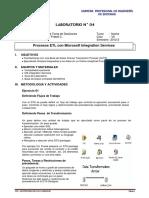 Laboratorio-N-04 Poblando un DW.pdf