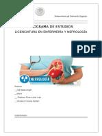 LEyNefrología