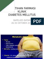 METABOLISME KARBOHIDRAT, DM, DAN METABOLIC SYNDROME.pptx