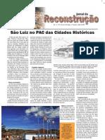JornaldaReconstruçãoSLP8