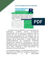 Factor R.docx