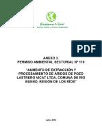 ANEXO_3._PAS_119