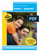 HealthyBodiesAppendix Boys