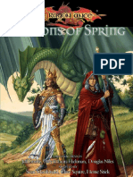 72518935-WOL-3-Dragons-of-Spring.pdf