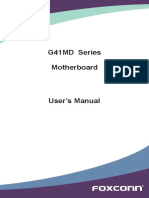 G41MD Series-Manual-En-V1.0.pdf