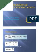 'documentslide.com_operasi-teknik-kimia-damar.pdf