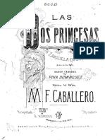 Las dos princesas.pdf