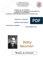 Exposicion Modelos y Teorias Alberto Silva