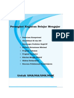 PKBM B. Indonesia 11-01