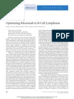 jco.2005.09.924.pdf