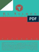 El Salmón - Revista de Poesía - Año I N° 2 - VASTEDAD.pdf