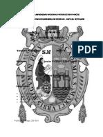 Informe-4-labo-fisica-3 (2)