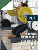 Issue 80 September 2011