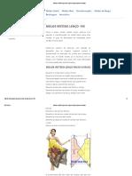 Molde vestido lenço com o passo a passo pormenorizado.pdf