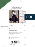 (66) BLUSA FÁCIL DE FAZER – 21 (Moldes Moda por Medida).pdf