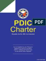 PDIC_Charter_Insides_Dec07_email.pdf