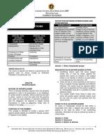 Special Civil Actions.printable.pdf