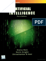 artificial-intelligence-by-rich-and-knight.pdf
