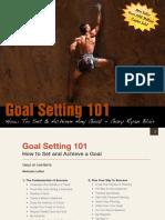 Goal-Setting-101_Gary-Ryan-Blair.pdf