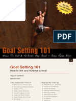Goal-Setting-101_Gary-Ryan-Blair.pdf